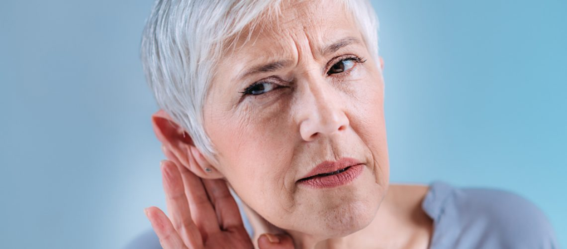 Do-You-Have-Trouble-Hearing-Clearly—But-Are-Not-Sure-If-You-Have-Hearing-Loss-(1)